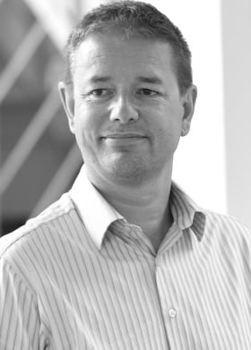 Napthens Solicitors Employee David Hill