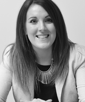 Employment and HR - Associate Solicitor - Louise Smith