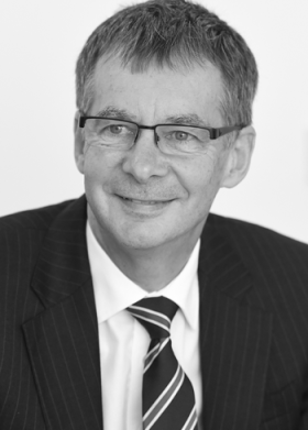 Napthens Solicitors Employee Martin Long