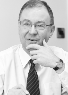 Napthens Solicitors Employee Richard McDowell