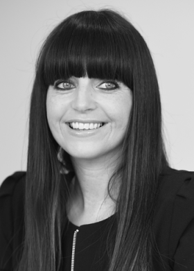 Napthens Solicitors Employee Sally Calvert