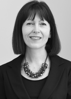 Napthens Solicitors Employee Teresa Deeney
