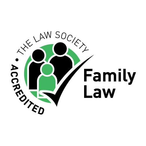 Membership_logo_flaw