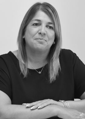 Jayne Cassidy - Residential Conveyancing