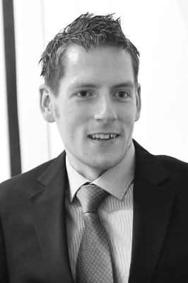 Napthens Solicitors Employee Anthony Fox