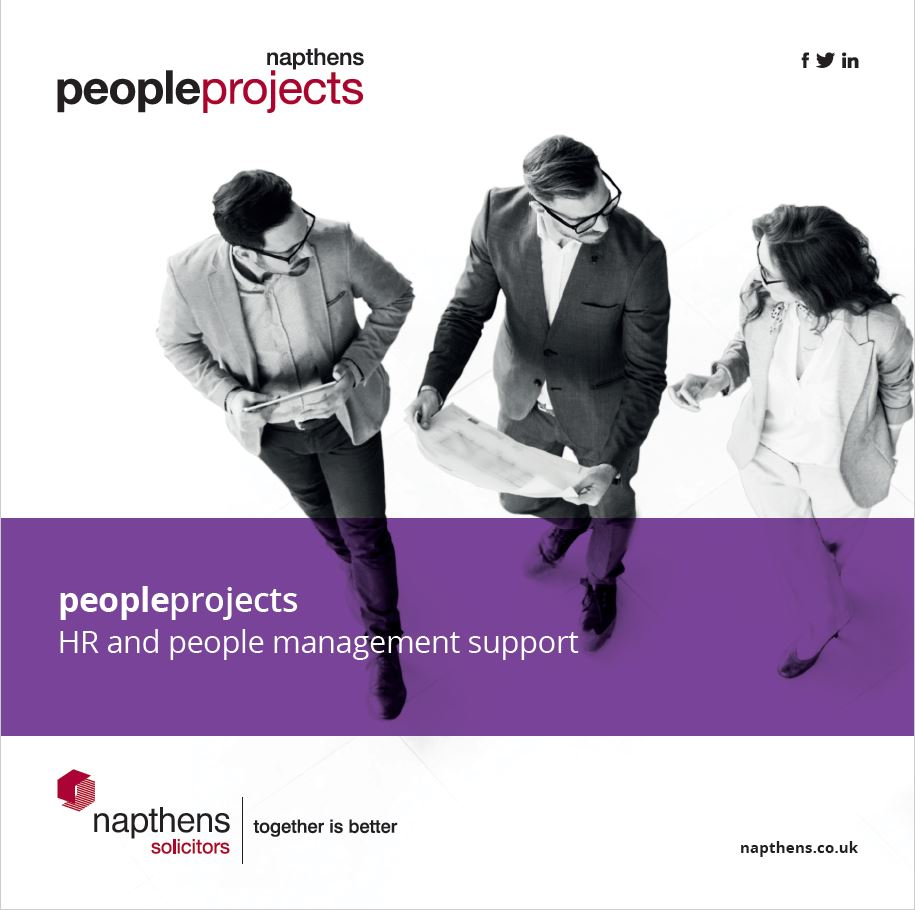 Peopleprojects Cover