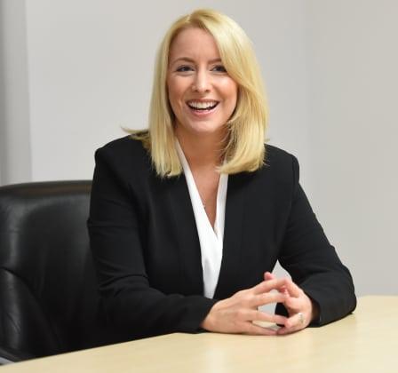 Nicola Turner (11)