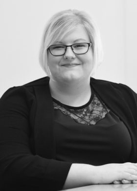Napthens Solicitors Employee Jennifer Snape