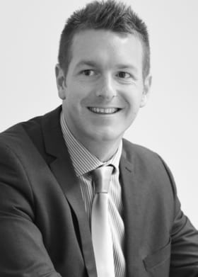 Napthens Solicitors Employee Simon Howard