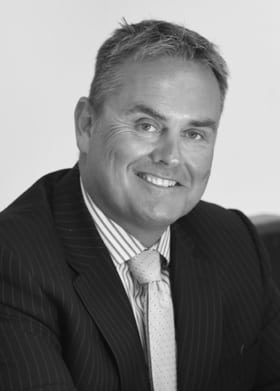 Napthens Solicitors Employee John Whittingslow