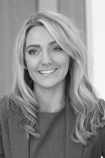 Napthens Solicitors Employee Kirsty Halsted