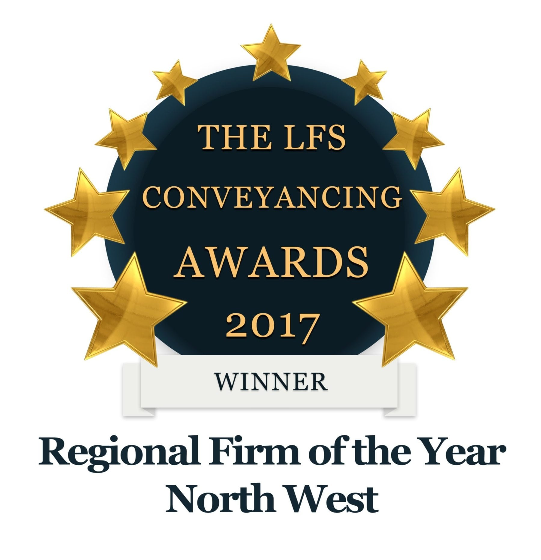Residential property solicitors conveyancing solicitors preston napthens was delighted when the residential property team won the 2017 lfs regional conveyancing firm of the year award the second time the firm has won solutioingenieria Image collections