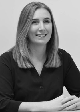 Napthens Solicitors Employee Jenny Heyes
