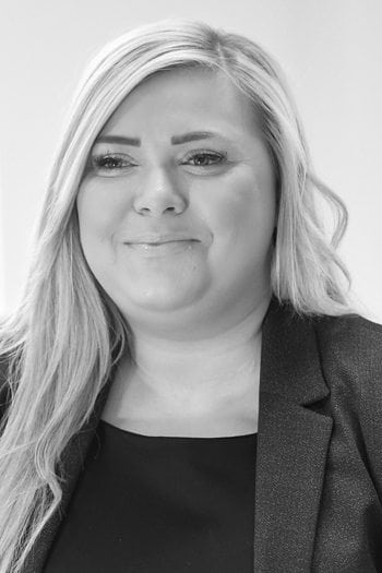 Napthens Solicitors Employee Natalie Parkinson
