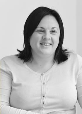 Rebecca Hardee - Residential Property Solicitor