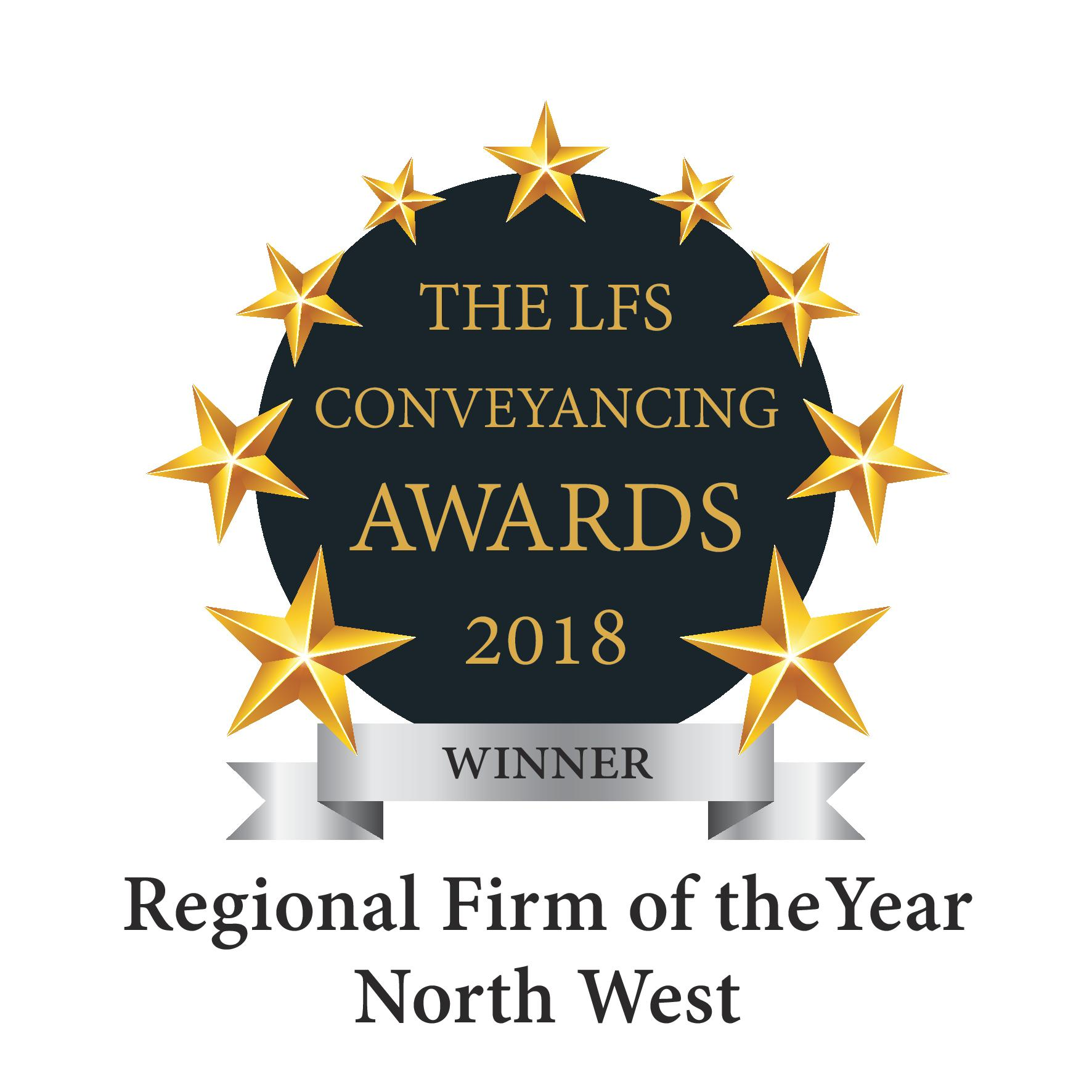 Regional Firm Of The Year North West_win 2018-page-001