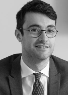 Will Bowyer Commercial Property Napthens Solicitors