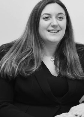 Napthens Solicitors Employee Gillian Rigby