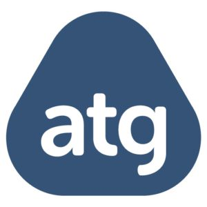 ATG Health and Safety logo