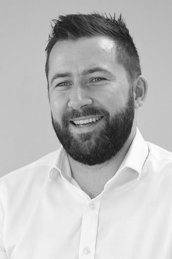 Chris Walker - ATG Health and Safety