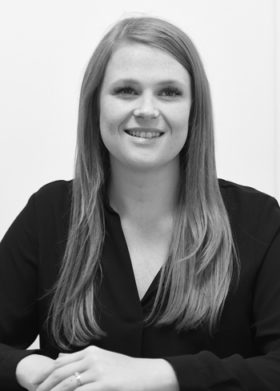 Natasha Athey - Conveyancing Executive at Napthens Southport