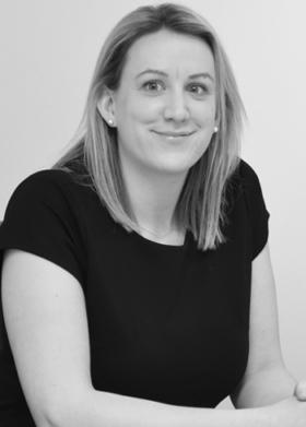 Napthens Solicitors Employee Joanne Cooper