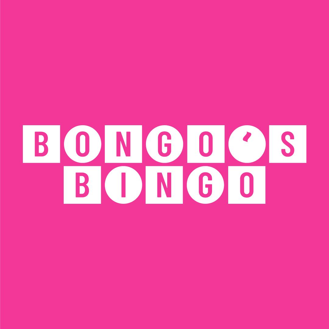 Napthens Supports Bongo's Bingo Founders With Court Case