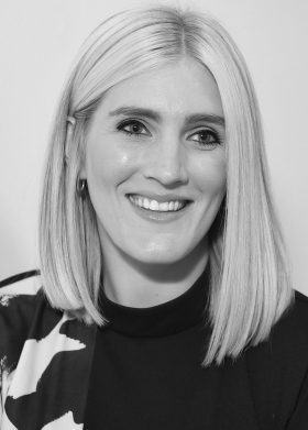 Emma Corrie - Associate Legal Executive at Napthens Solicitors