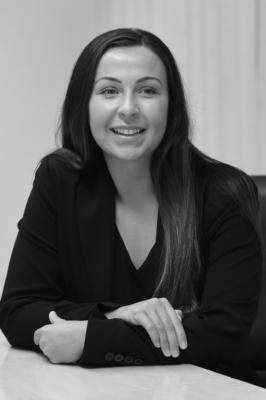 Isobel Pye - Employment Law Adviser at Napthens