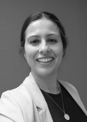 Shahida Jogi - Wills and Estate Planning senior associate at Napthens
