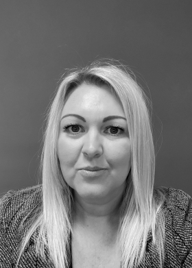 Michelle Cunliffe - Residential Conveyancing at Napthens