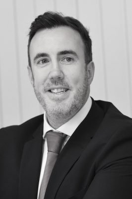 Chris Hayes - Employment Solicitor at Napthens